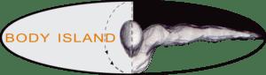 Body Island Logo